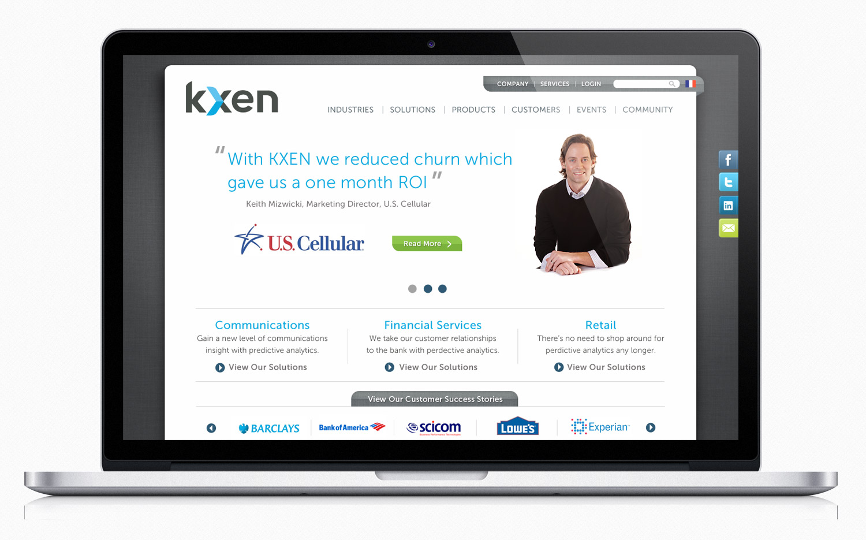 KXEN_Laptop_Texture.jpg