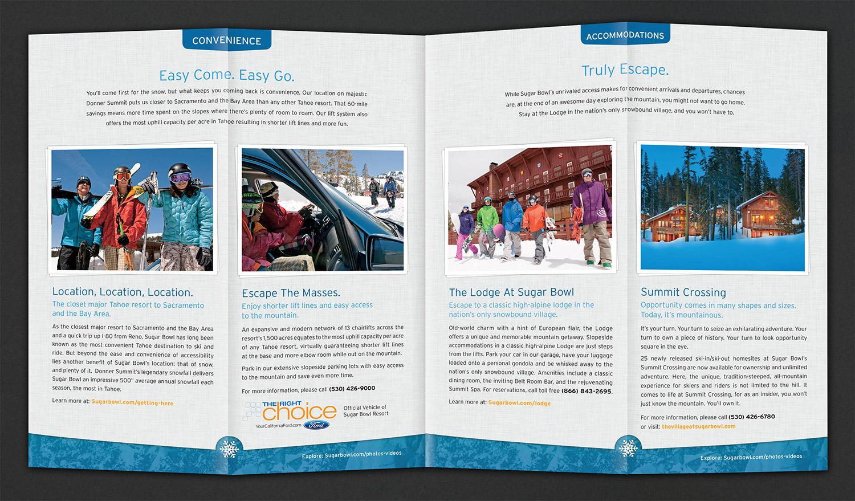 SugarBowl_Brochure_2.Test.jpg