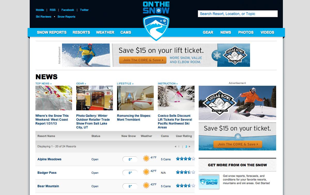 SugarBowl_Web_Banners.jpg