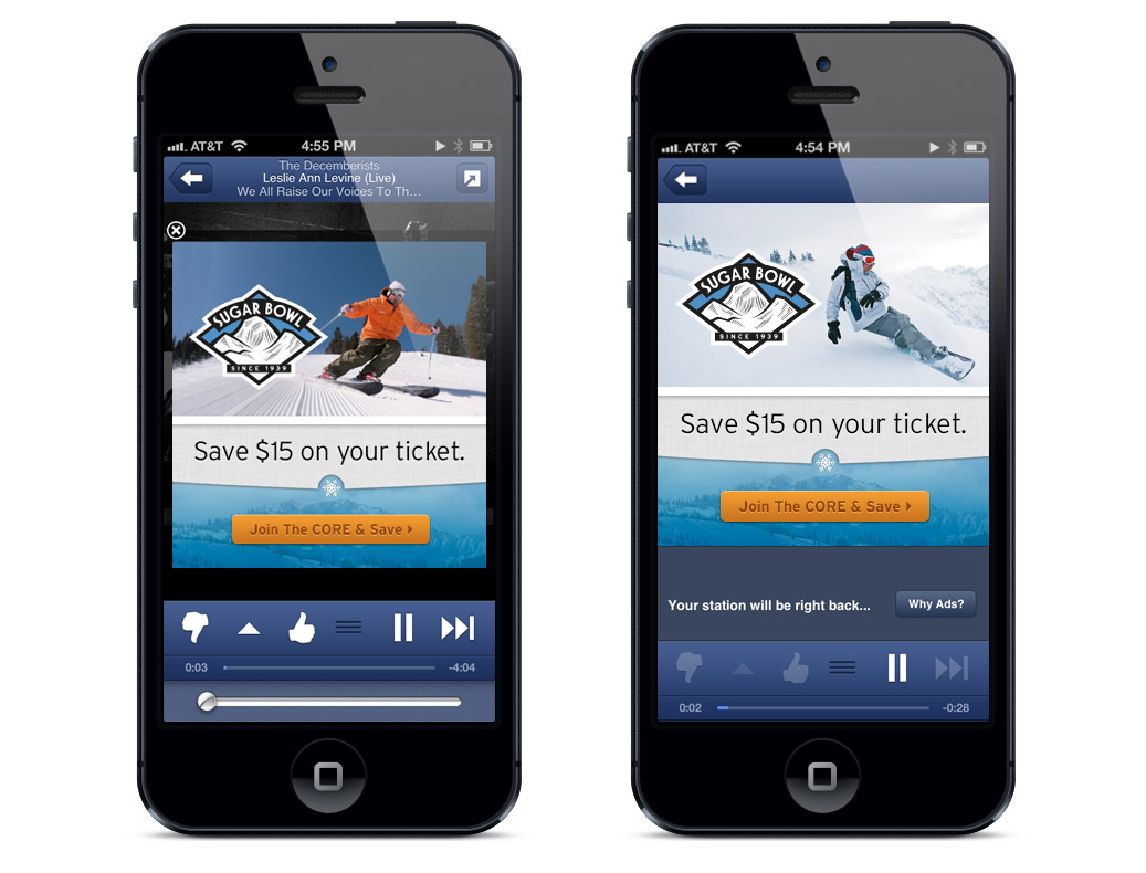 SugarBowl_Mobile_Banners_White.jpg