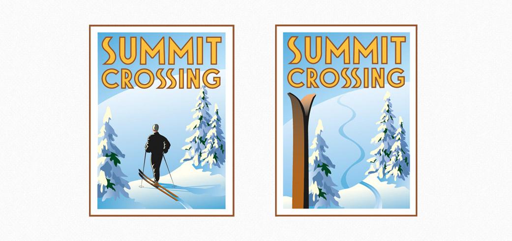 SummitCrossing.Overview.jpg