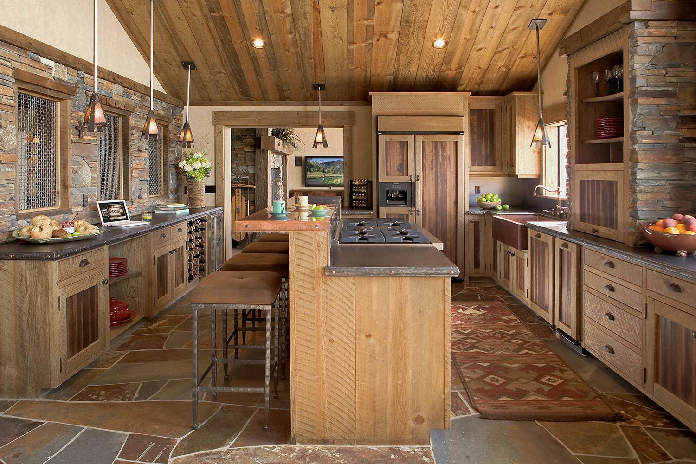 Kitchen#2.jpg