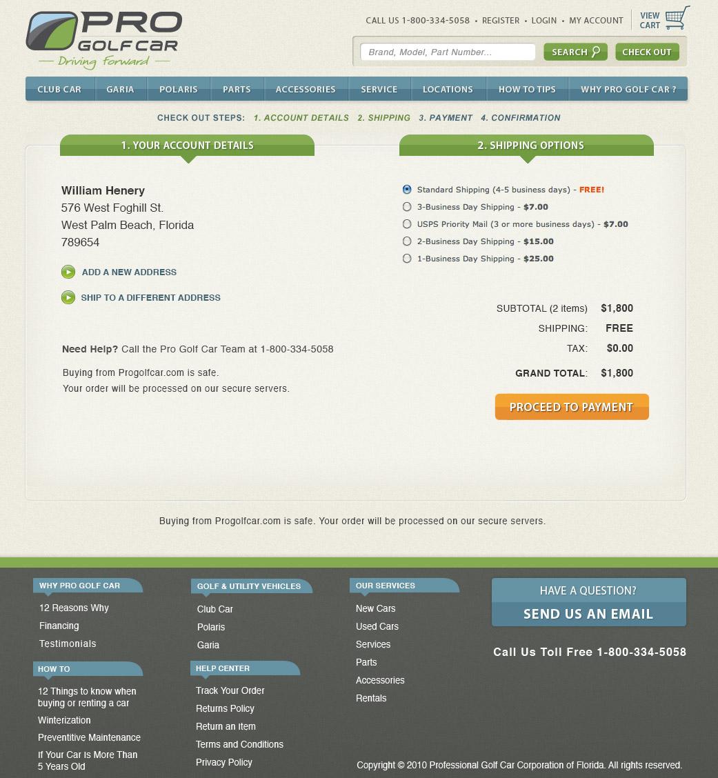 PGC.Payment2.jpg