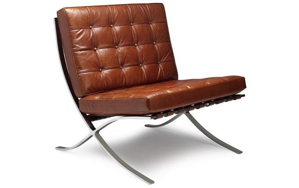 buy-barcelona-chair-vintage.jpg
