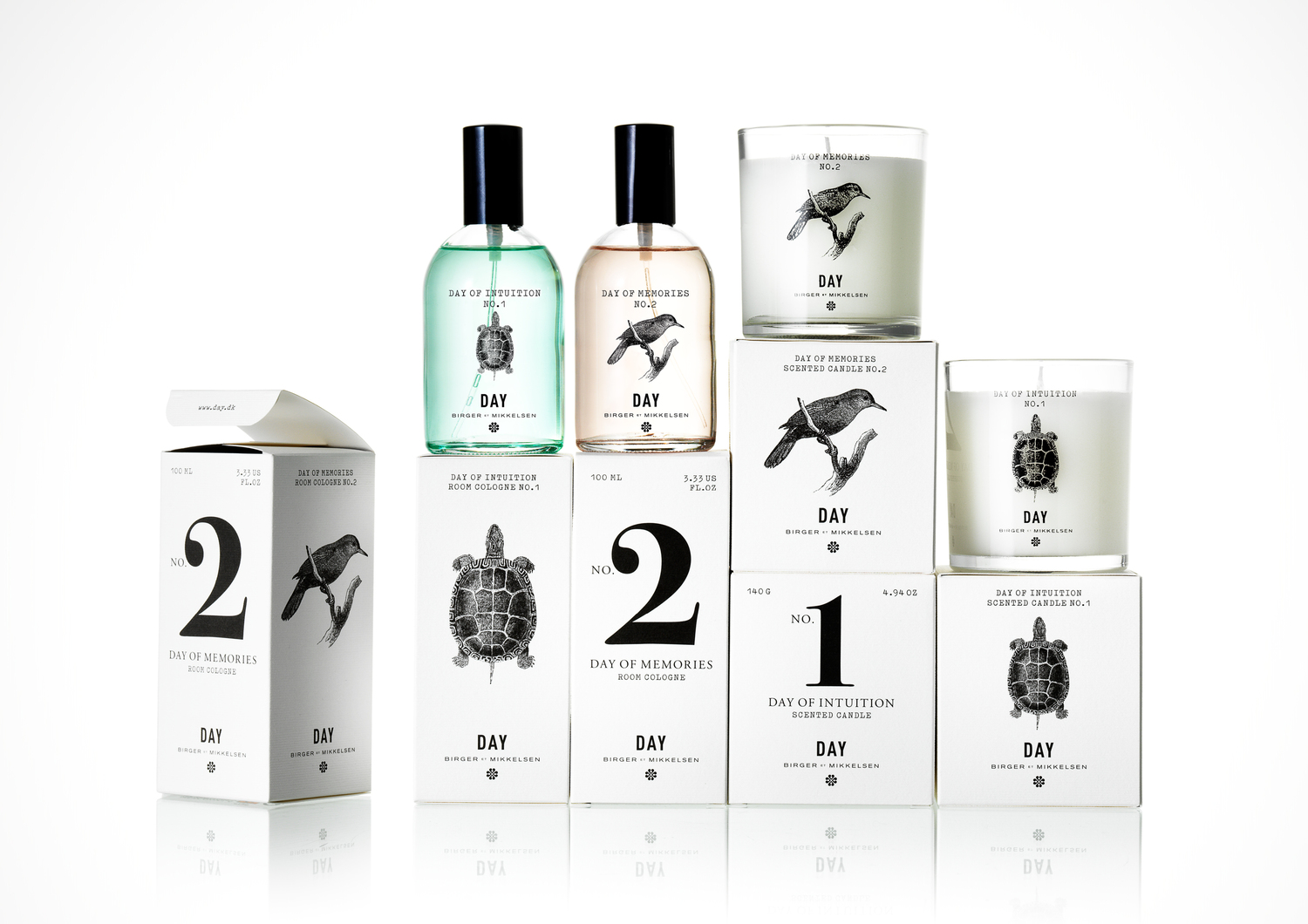 Day_Scents_Dieline_Hires_1.jpg