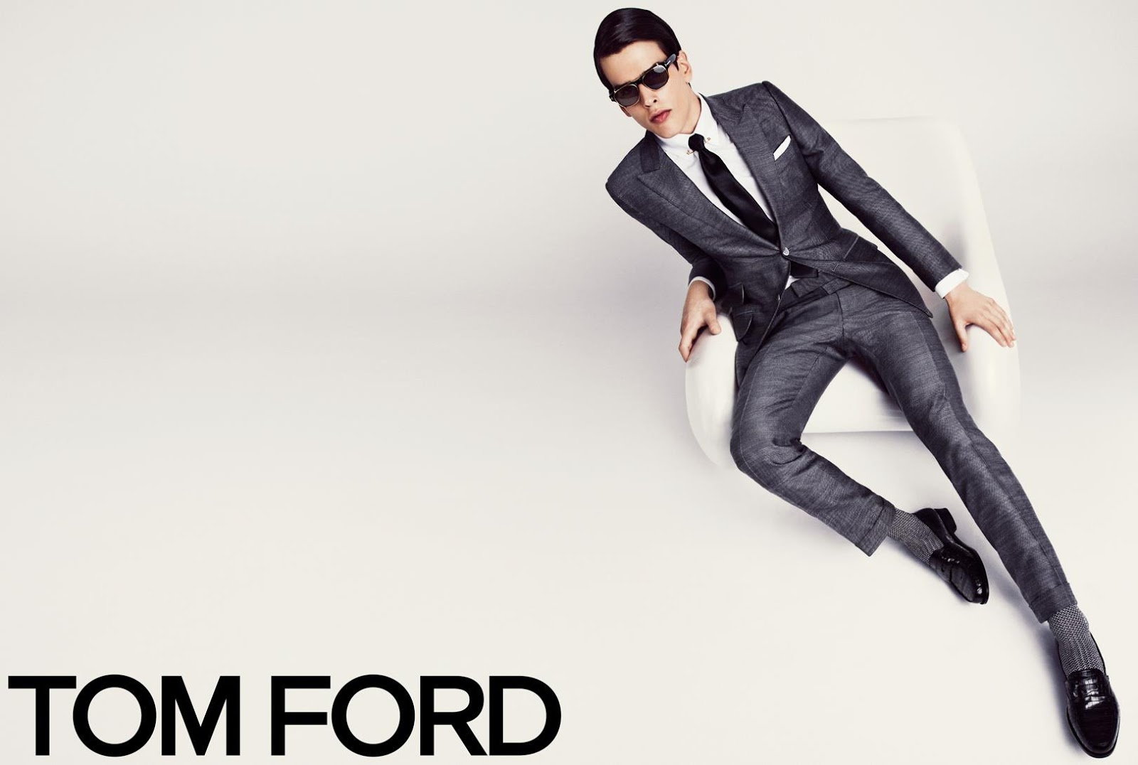 Karlina-Caune-Simon-Van-Meervenne-for-Tom-Ford-SS-2013-008.jpg