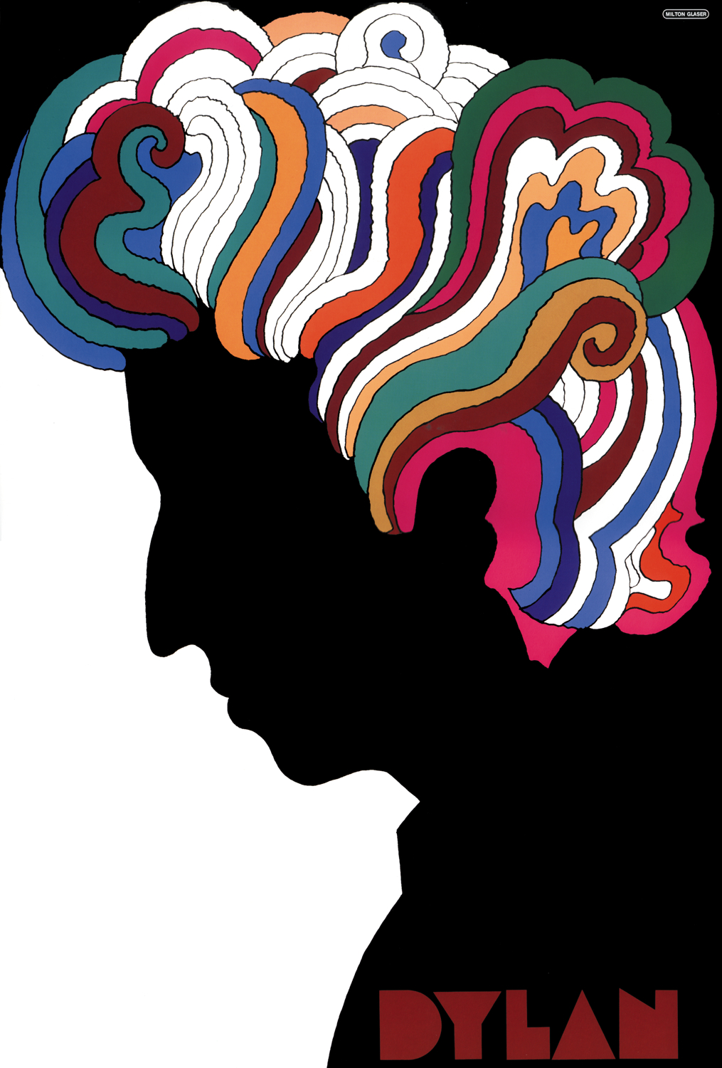 milton-glaser-to-inform-and-delight-pic-3.jpg