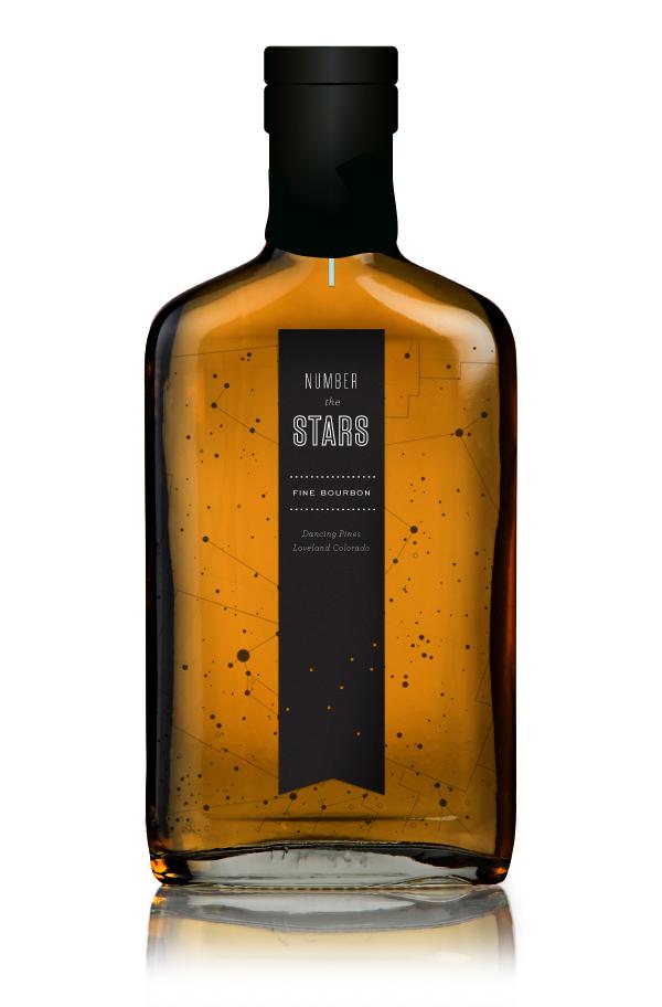 stars_bourbon.jpg