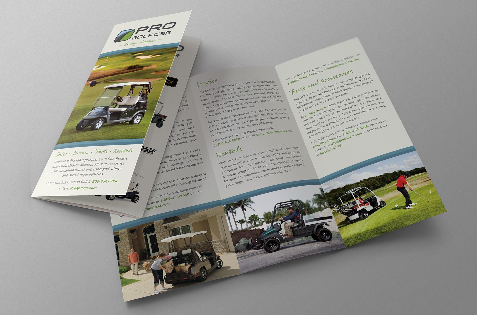 PGC.Brochure.jpg