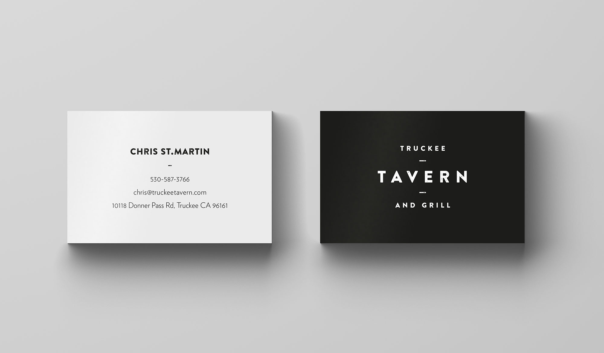Truckee Tavern business card.jpg