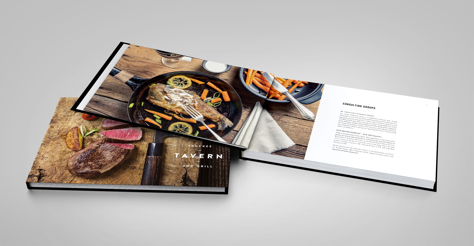 Truckee Taver brochure.jpg