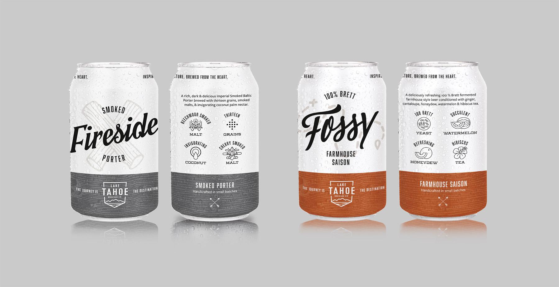 beer-craft-can-design-2.jpg