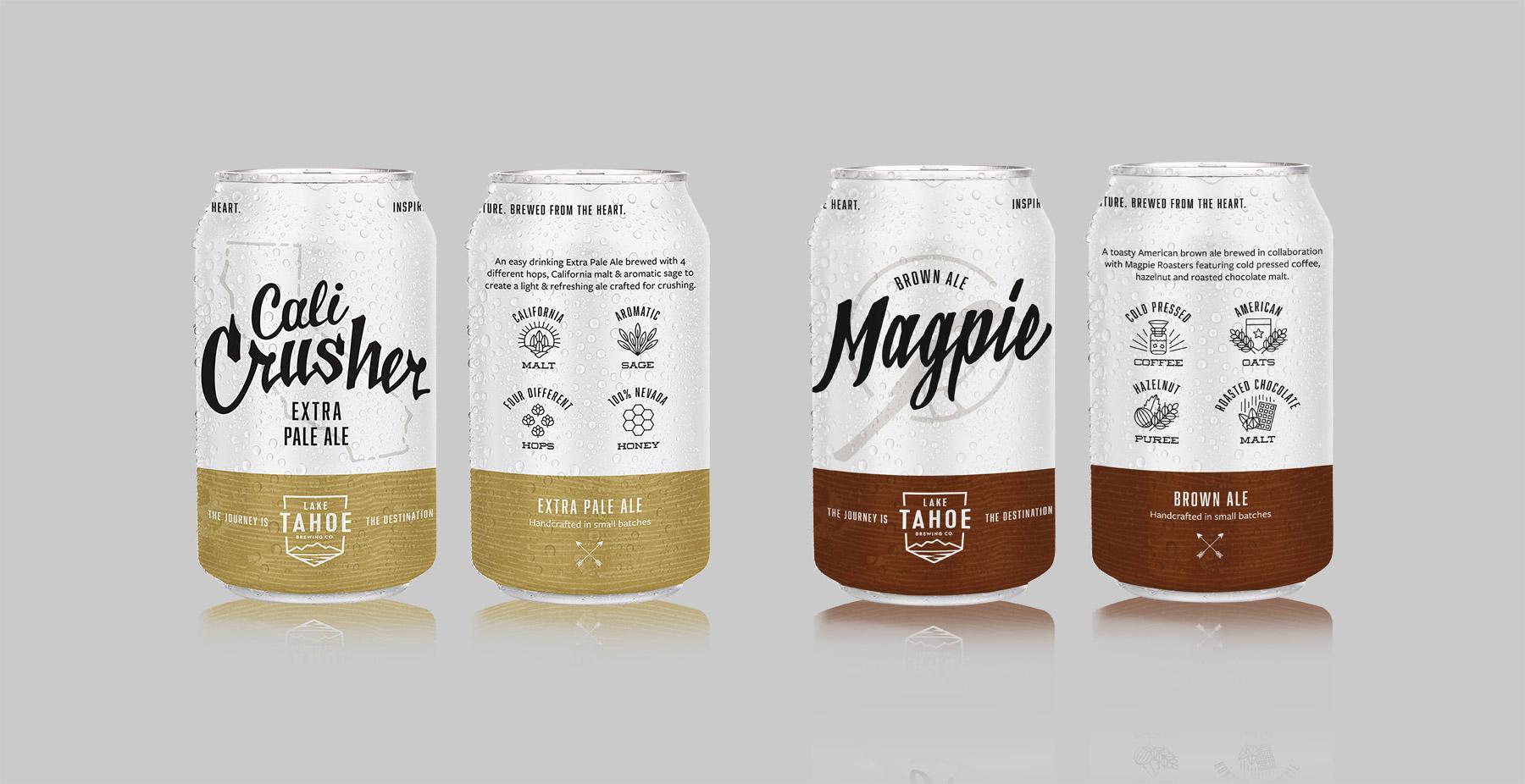 beer-craft-can-design-1.jpg