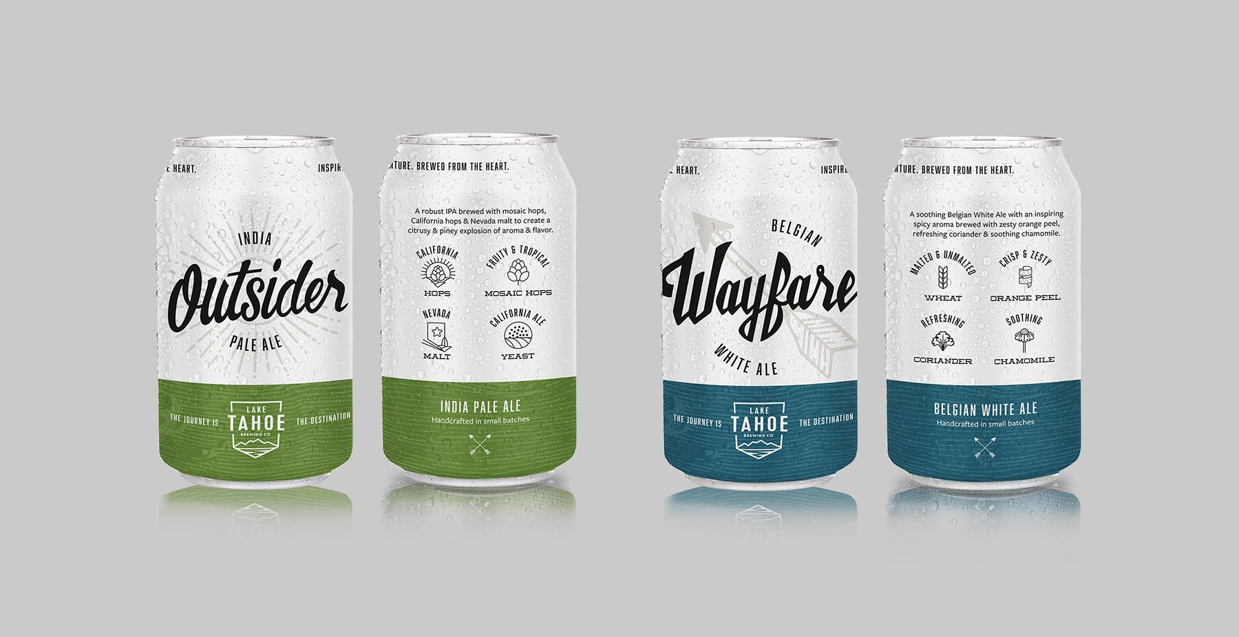 beer-craft-can-design.jpg
