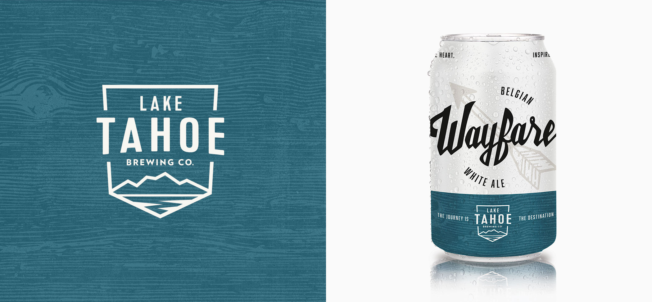 beer-can-design-reno-tahoe.jpg
