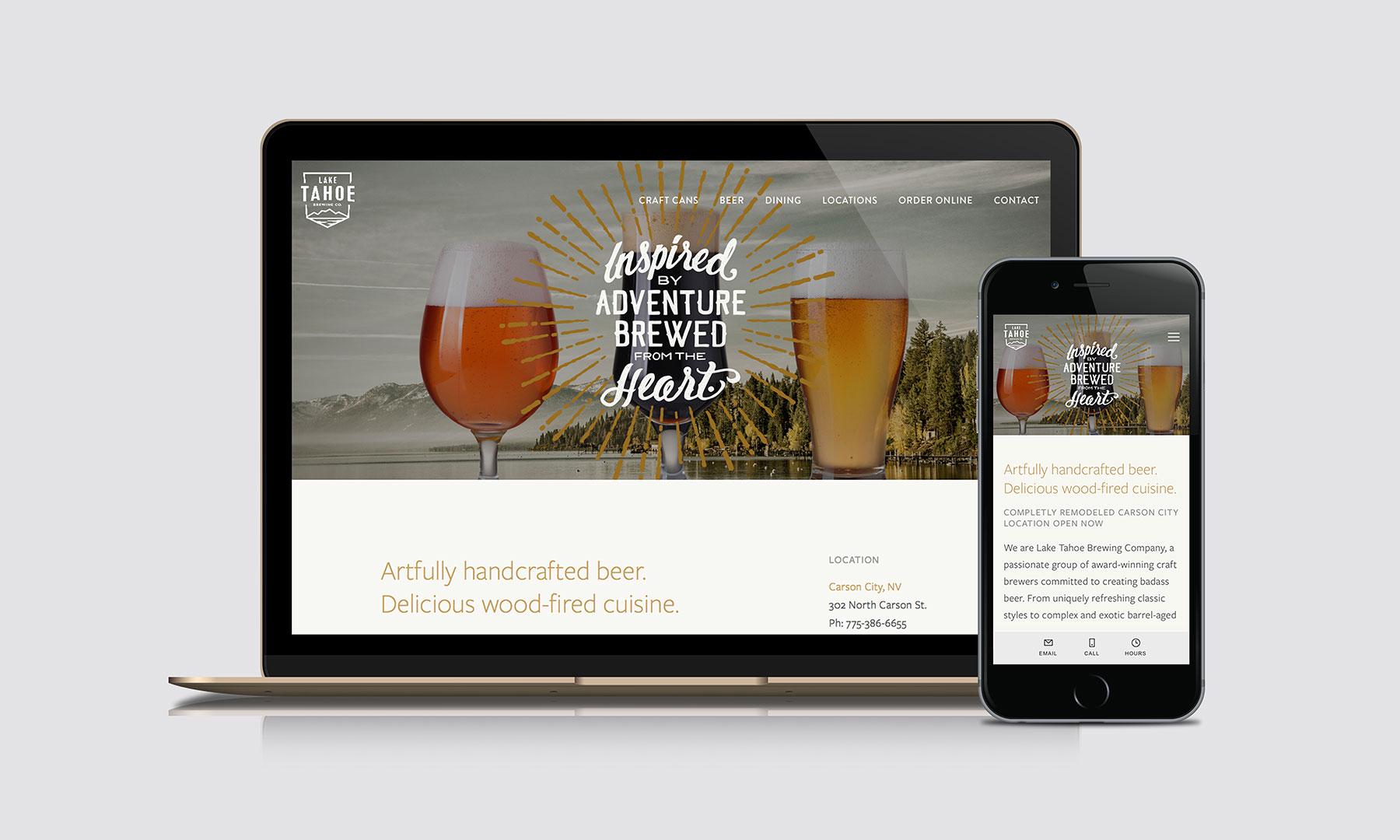 brewery-website.jpg