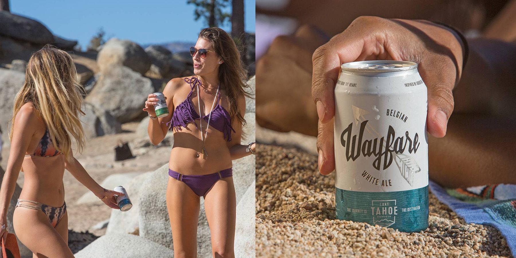 brewery-branding-lifestyle.jpg