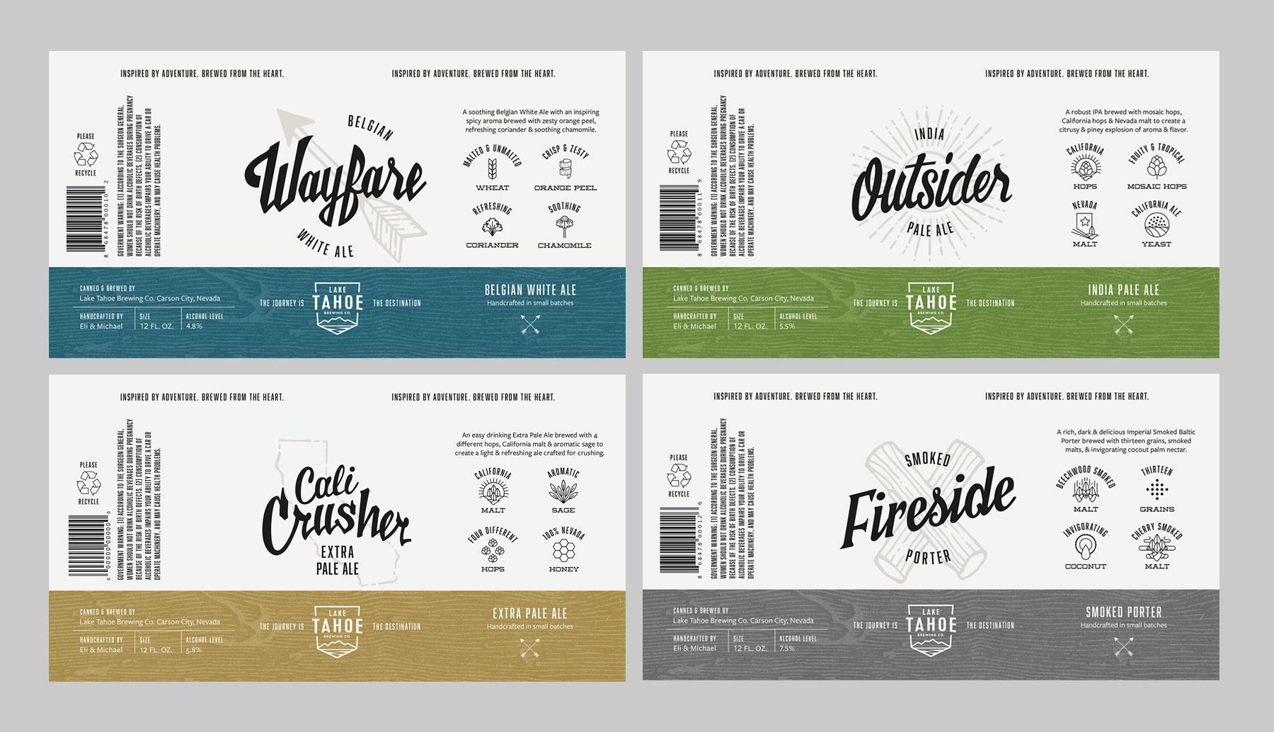 craftbeer-can-design-branding.jpg