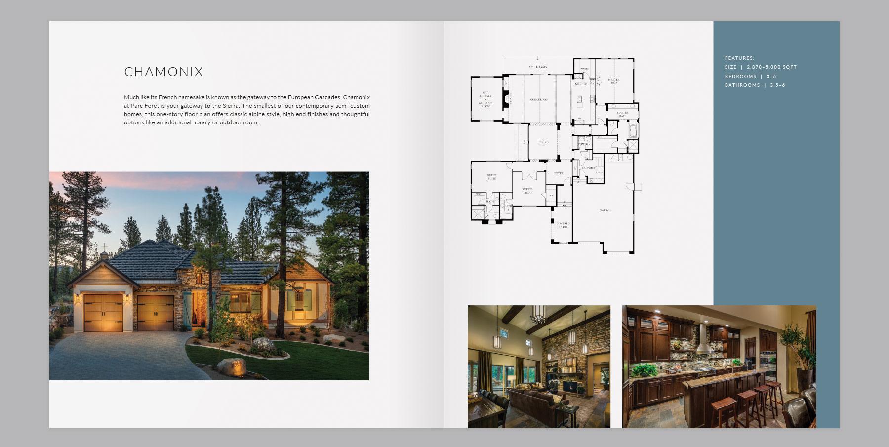 luxury-real-estate-branding-brochure-2.jpg