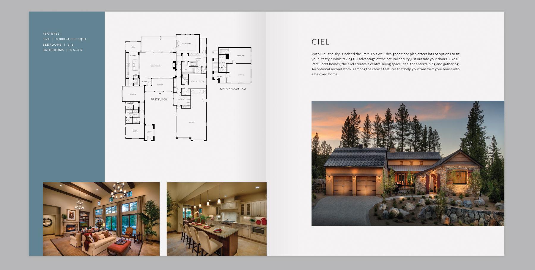 luxury-real-estate-branding-brochure-3.jpg