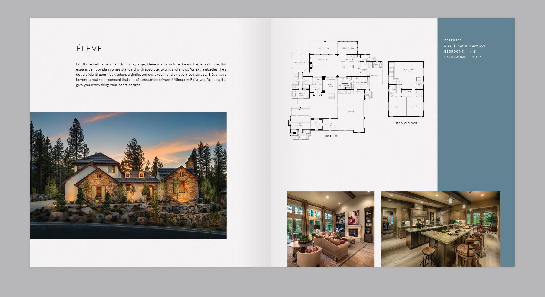 luxury-real-estate-branding-brochure-4.jpg