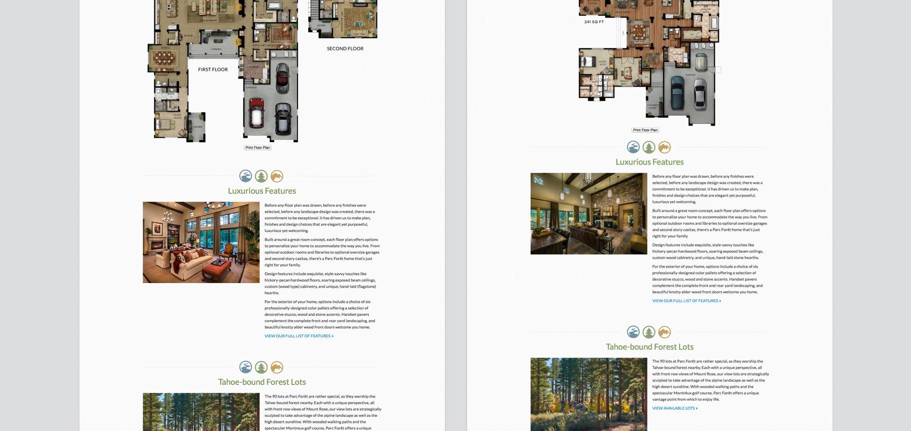 luxury-real-estate-branding-reno-2.jpg