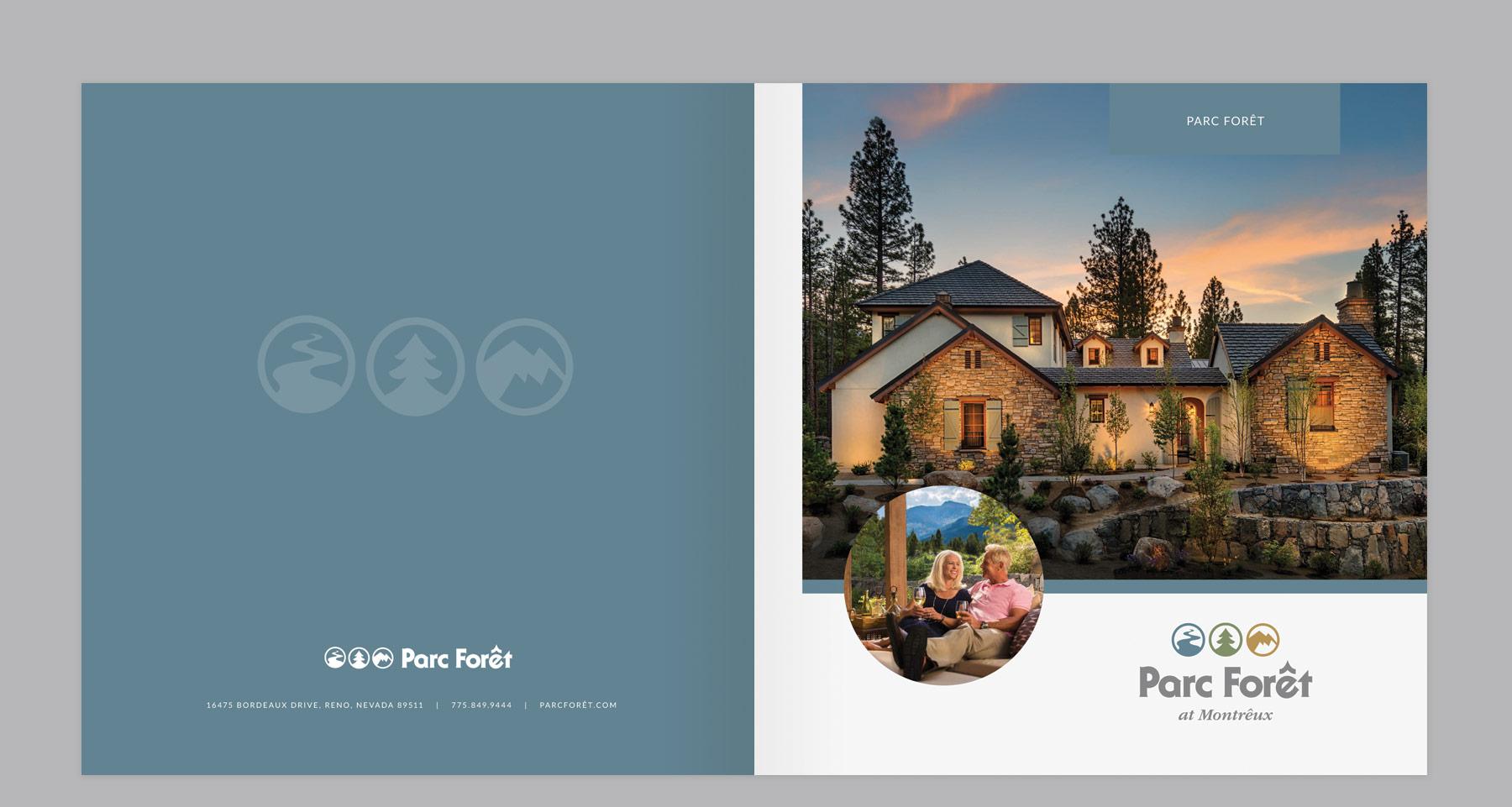 luxury-real-estate-branding-brochure.jpg