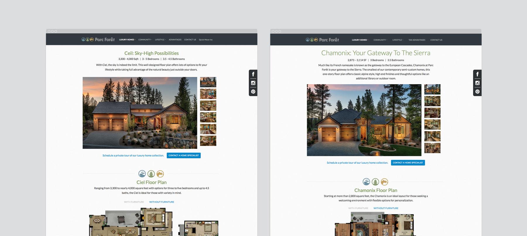 luxury-real-estate-branding-reno.jpg