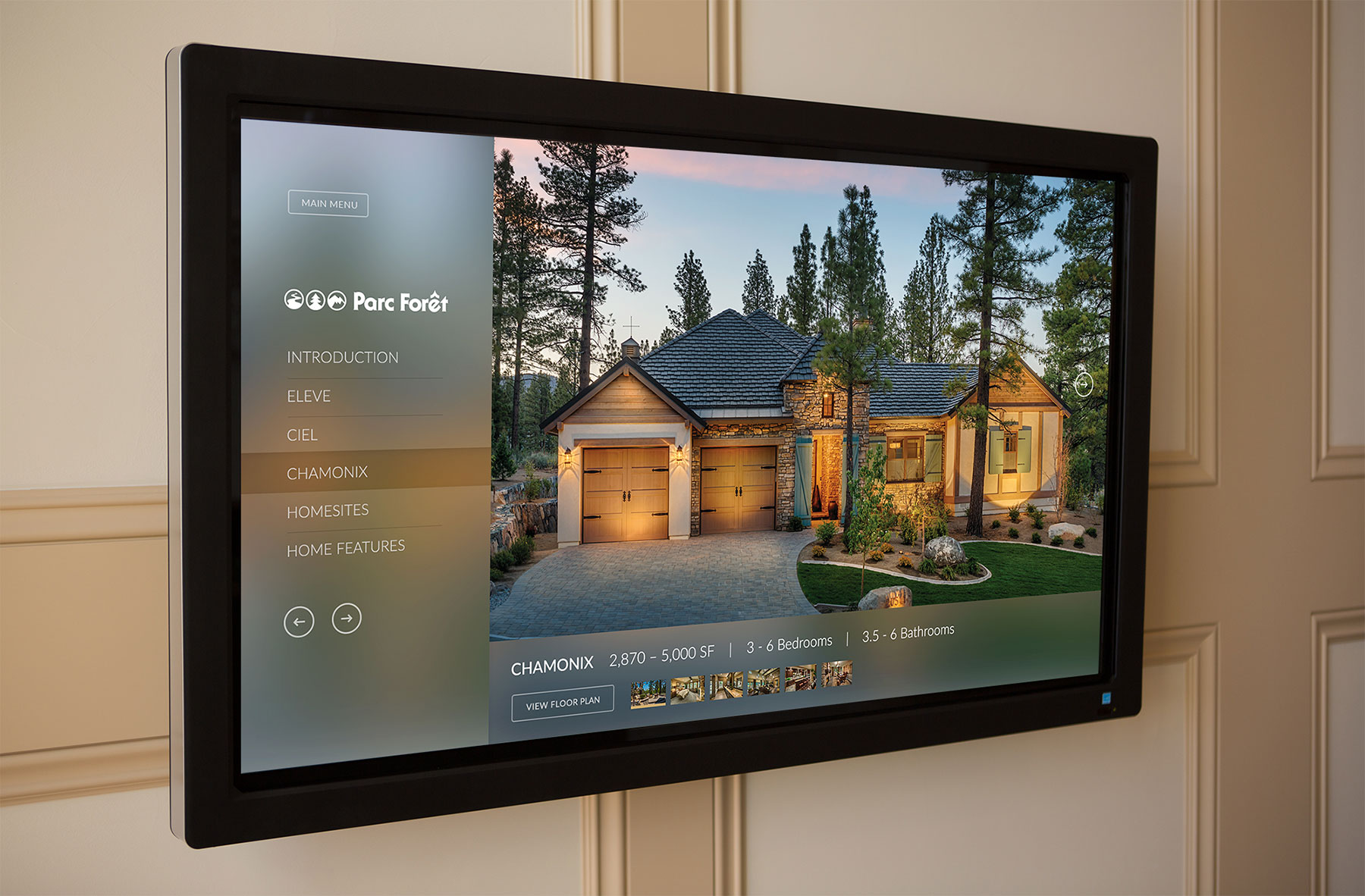 Real-Estate-Touchscreen-Presentation-3.jpg