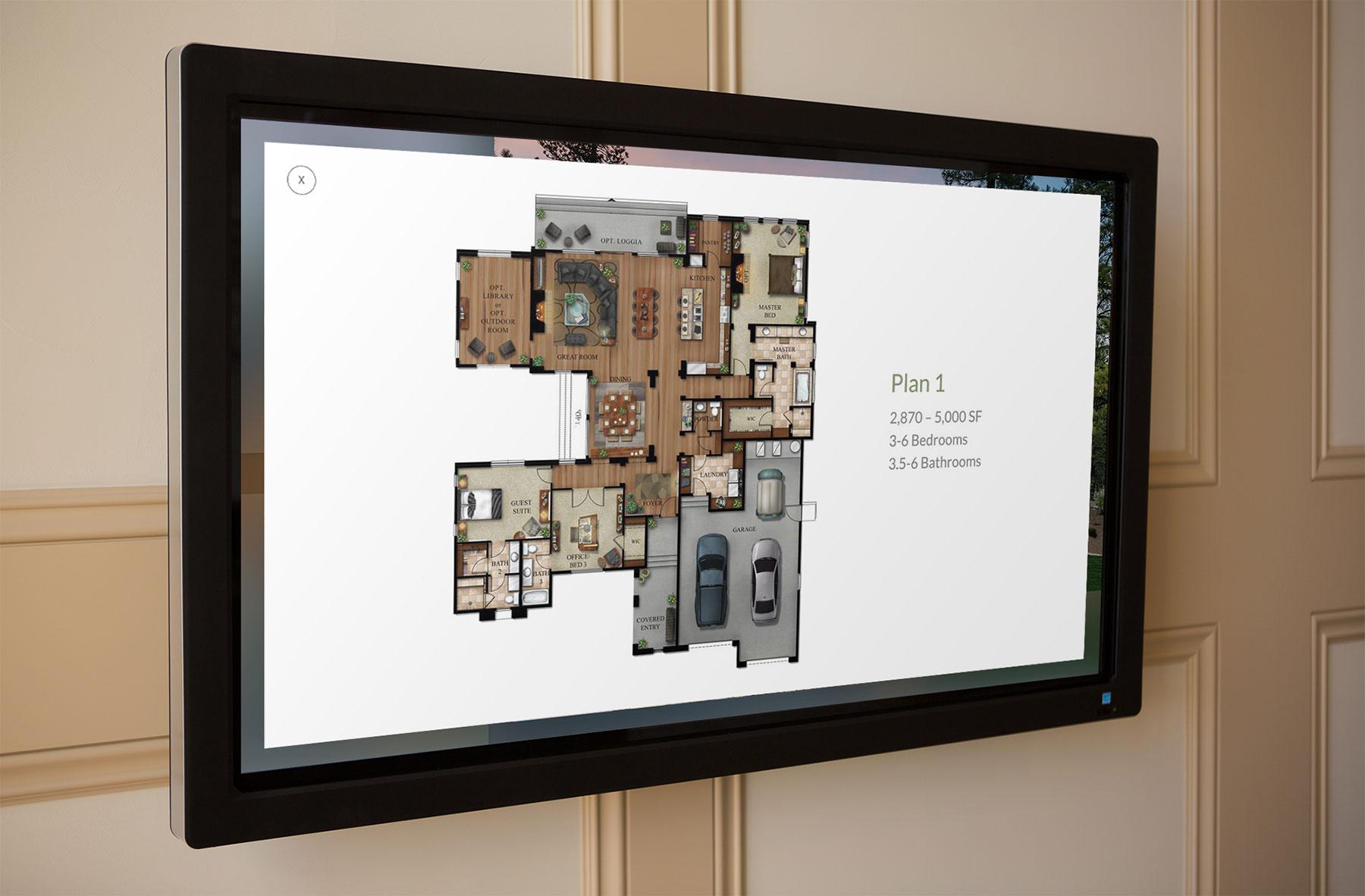 Real-Estate-Touchscreen-Presentation.jpg