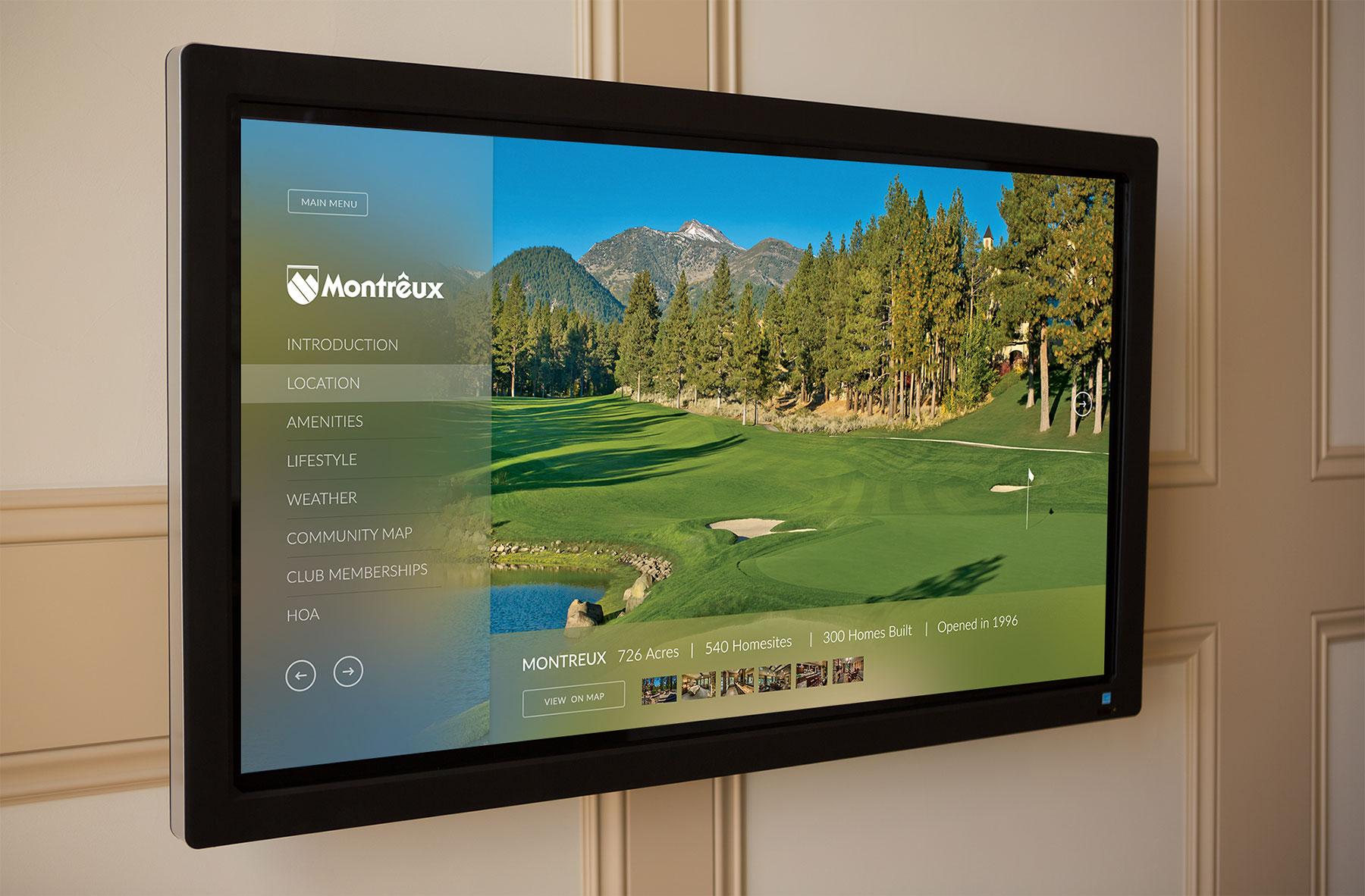 Real-Estate-Touchscreen-Presentation-4.jpg