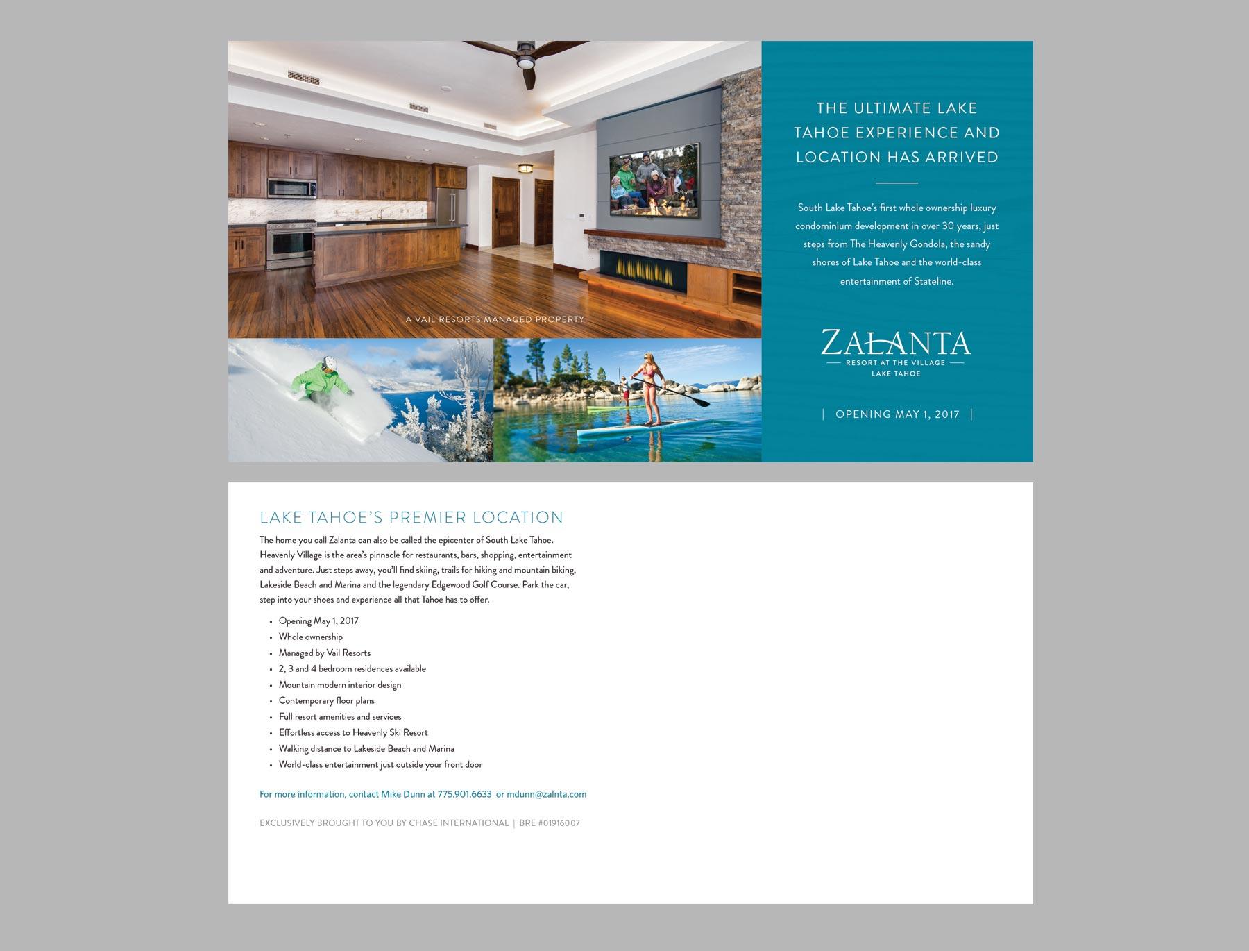 Brochure Master3.jpg