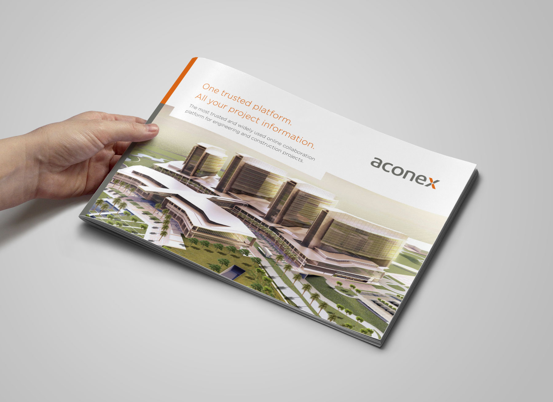 aconex-b2b-branding-reno.jpg