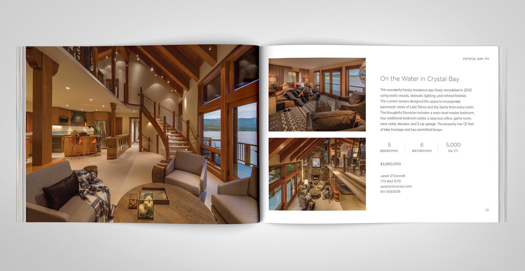 O Lux Book 5.jpg