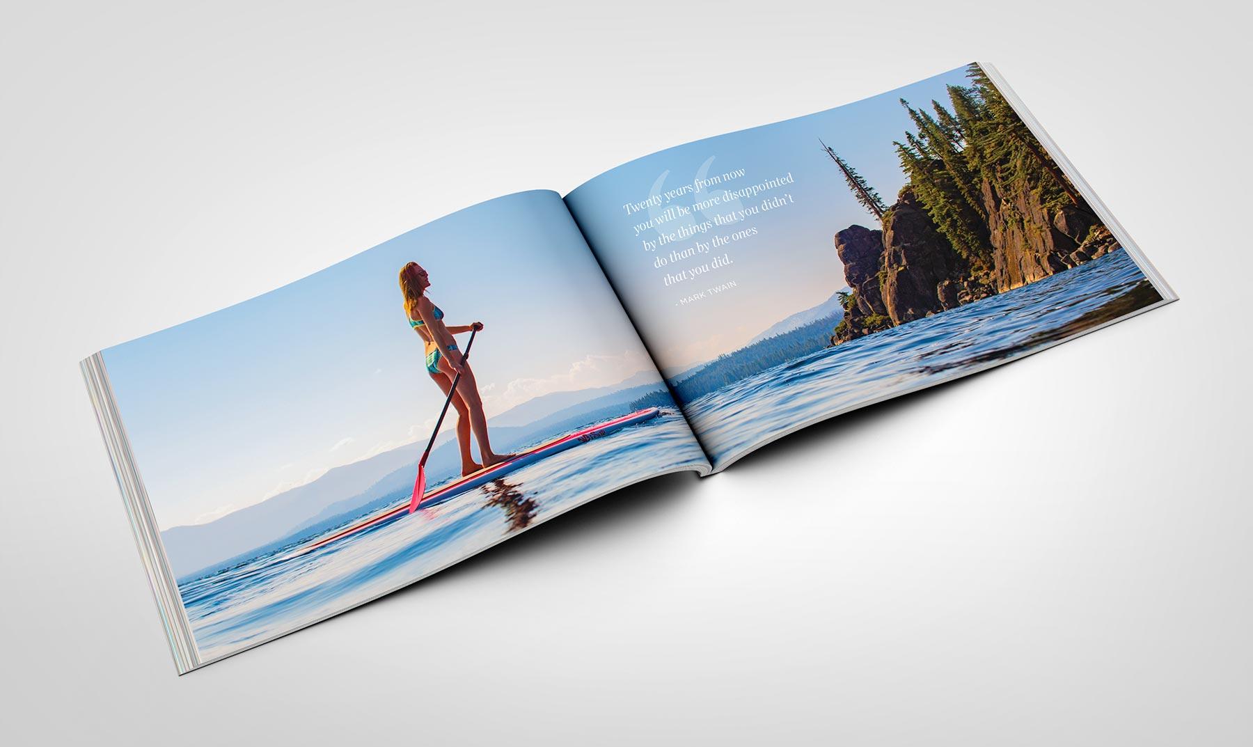 O Lux Book 6.jpg