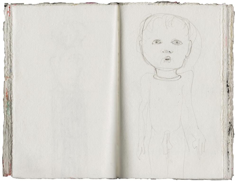 sketchbook-1000px-0003.jpg