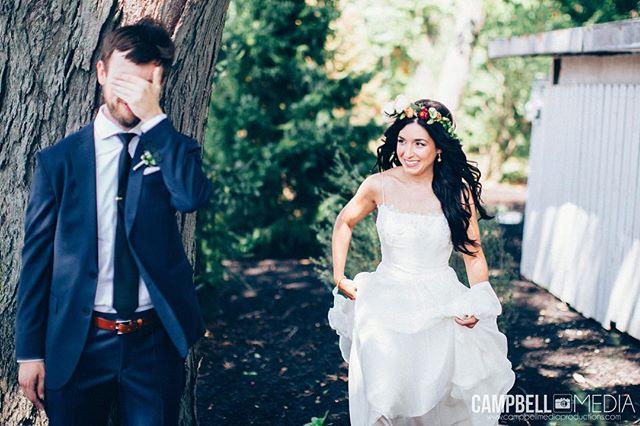 Fairy Tale Love #motivate #love #inspire #bride #groom #boy #girl #weddingphotographer #weddingphotography #wedding #dress #boho #vintage #fairytail #cute