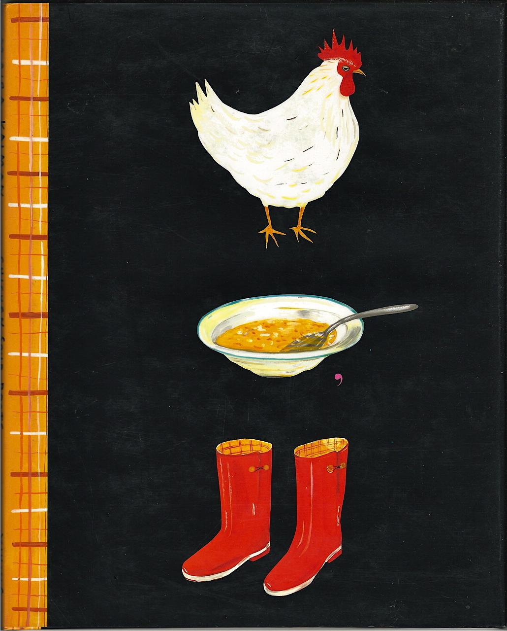 chicken soup boots.jpg