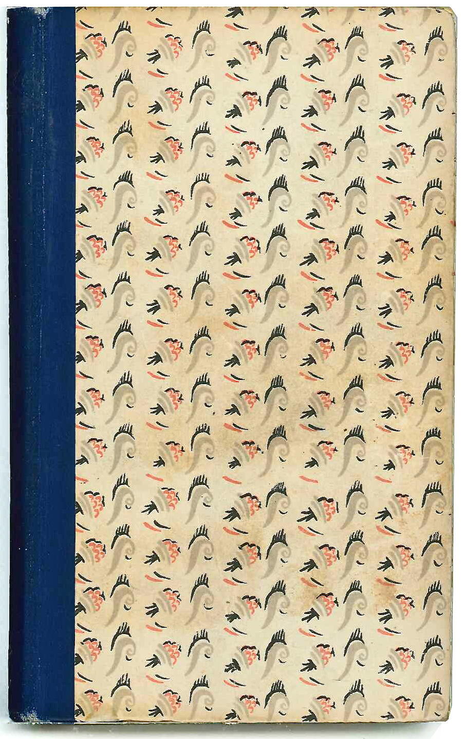The History of Henry Esmond, Esquire by William Makepeace Thackeray | 1947 edition