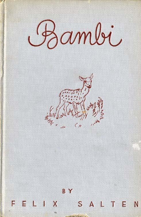 Grosset & Dunlap 1929 Illustrations by Kurt Weise via  childrensbooksonline.org