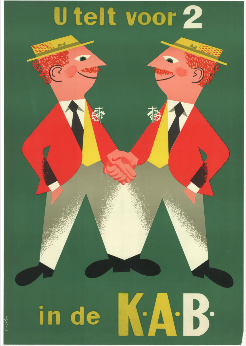 1950-60  via