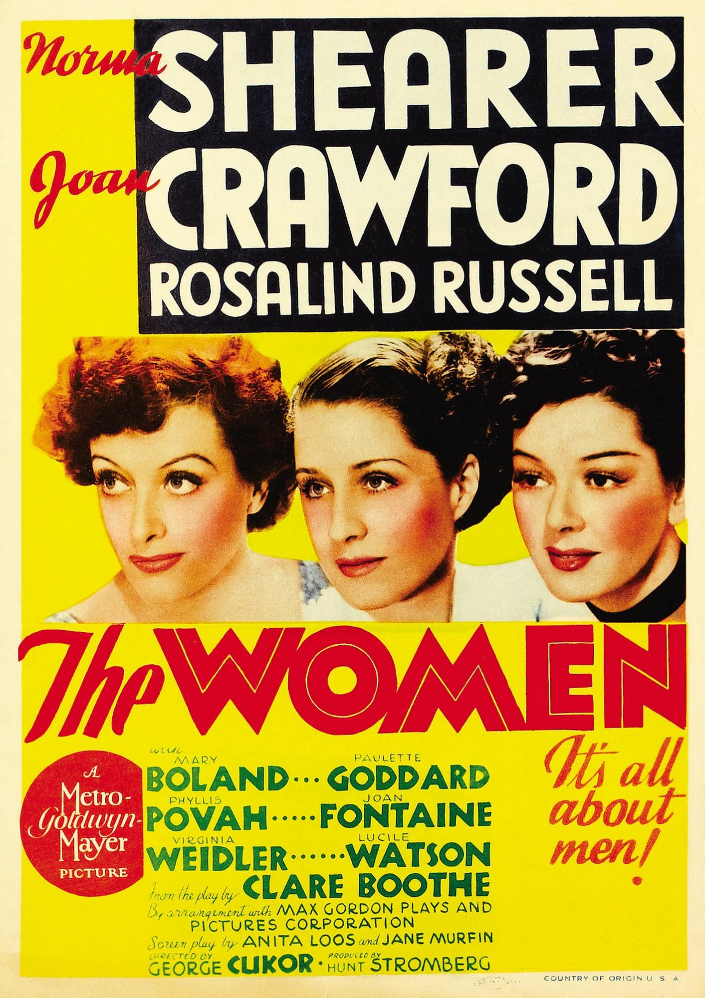 The-Women-b3f41025.jpg