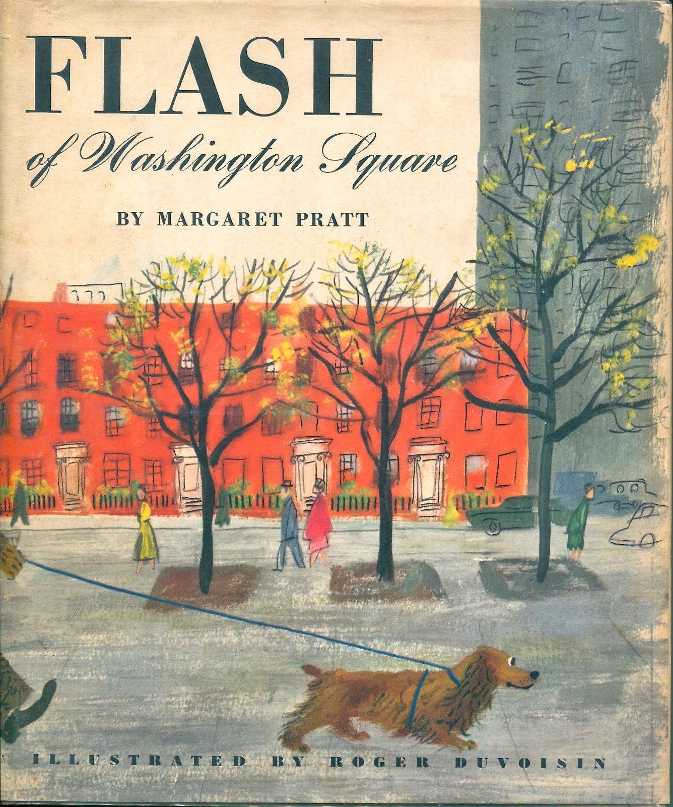 1954 via  eBay