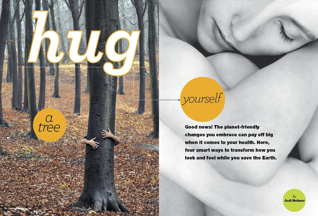 NH040510_hug a tree_58_65 R1.jpg