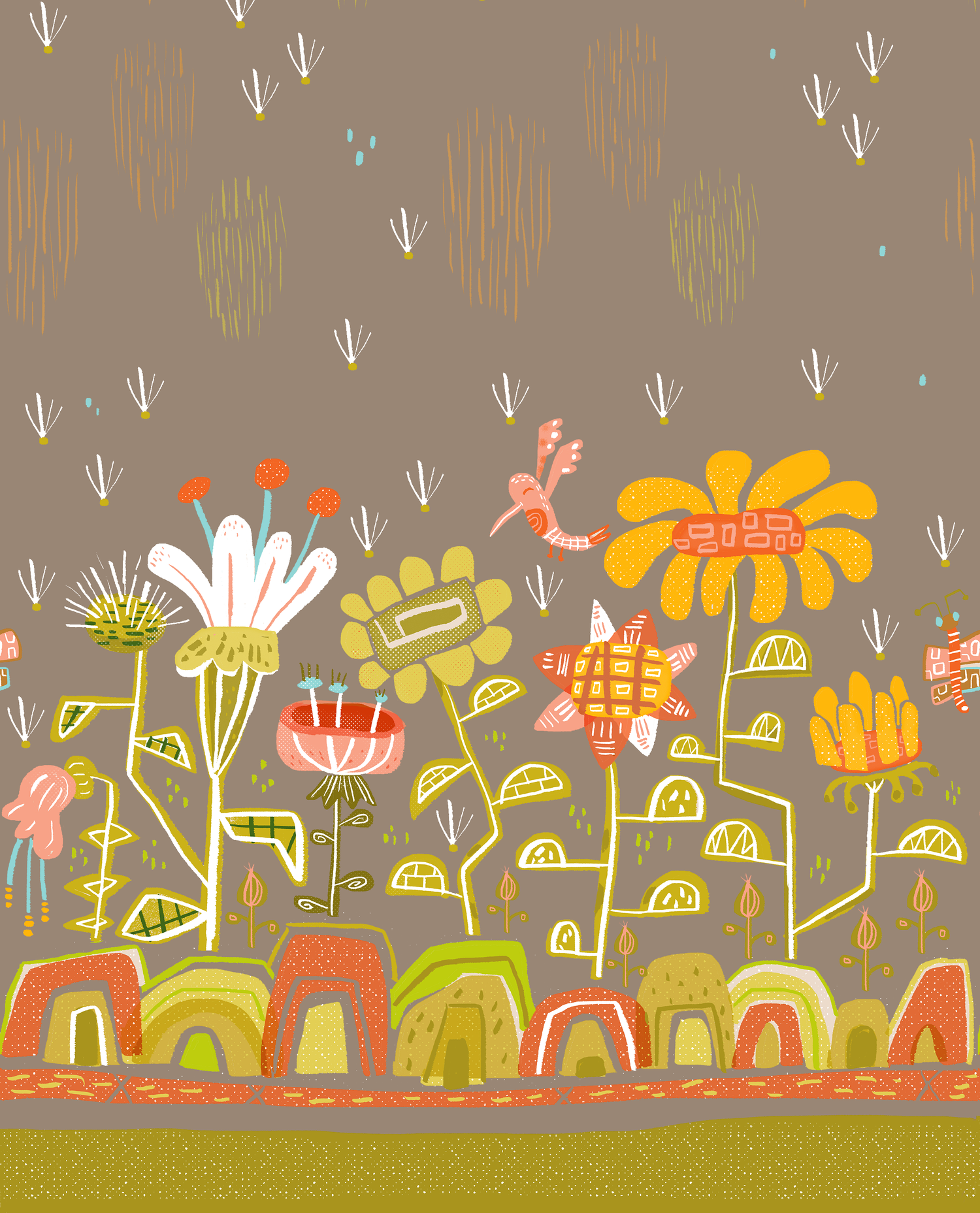 Flowers BorderPrint.small.png