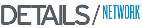 Details-Network-Logo.jpg