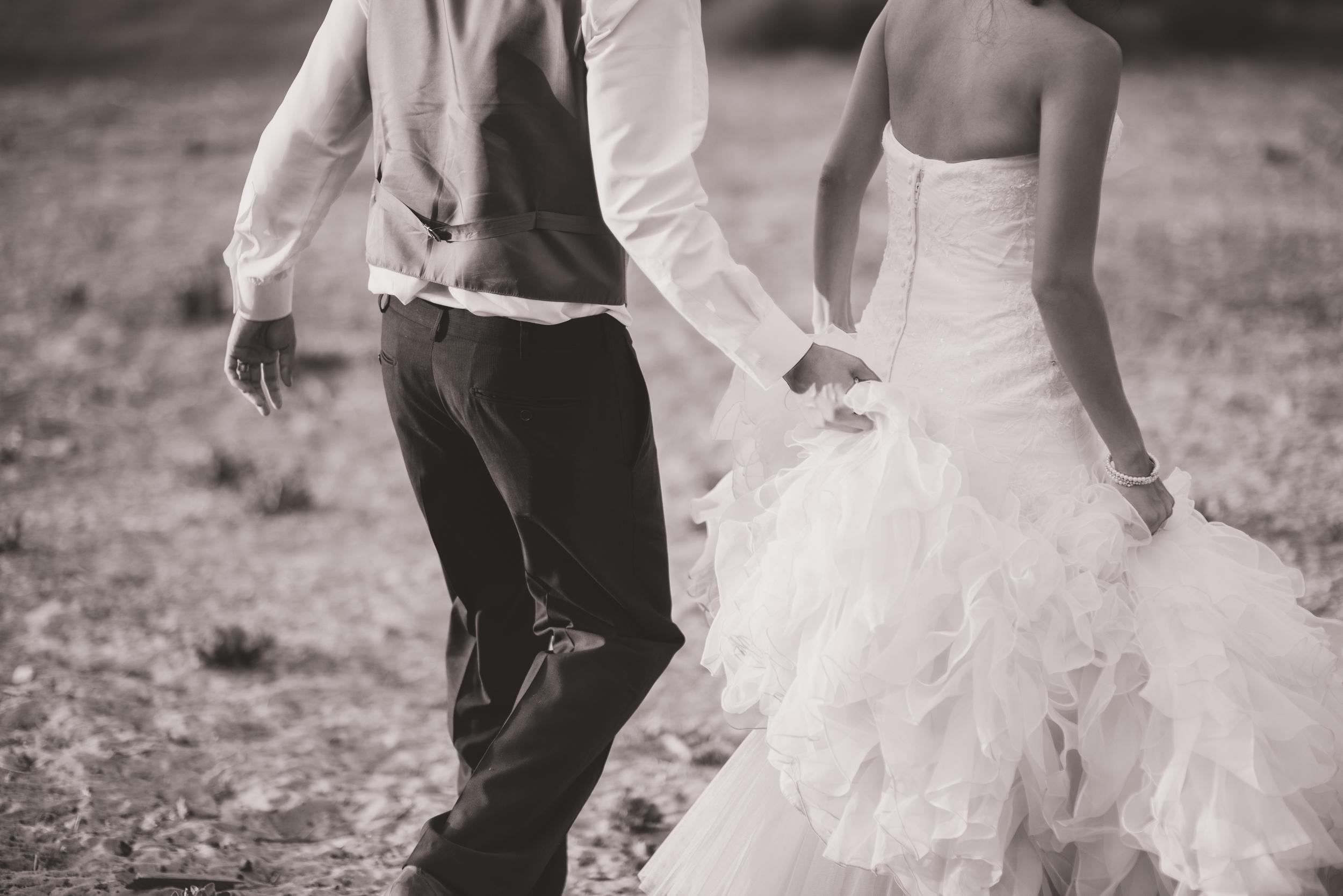 Nipomo Ranch Wedding (70 of 103).jpg