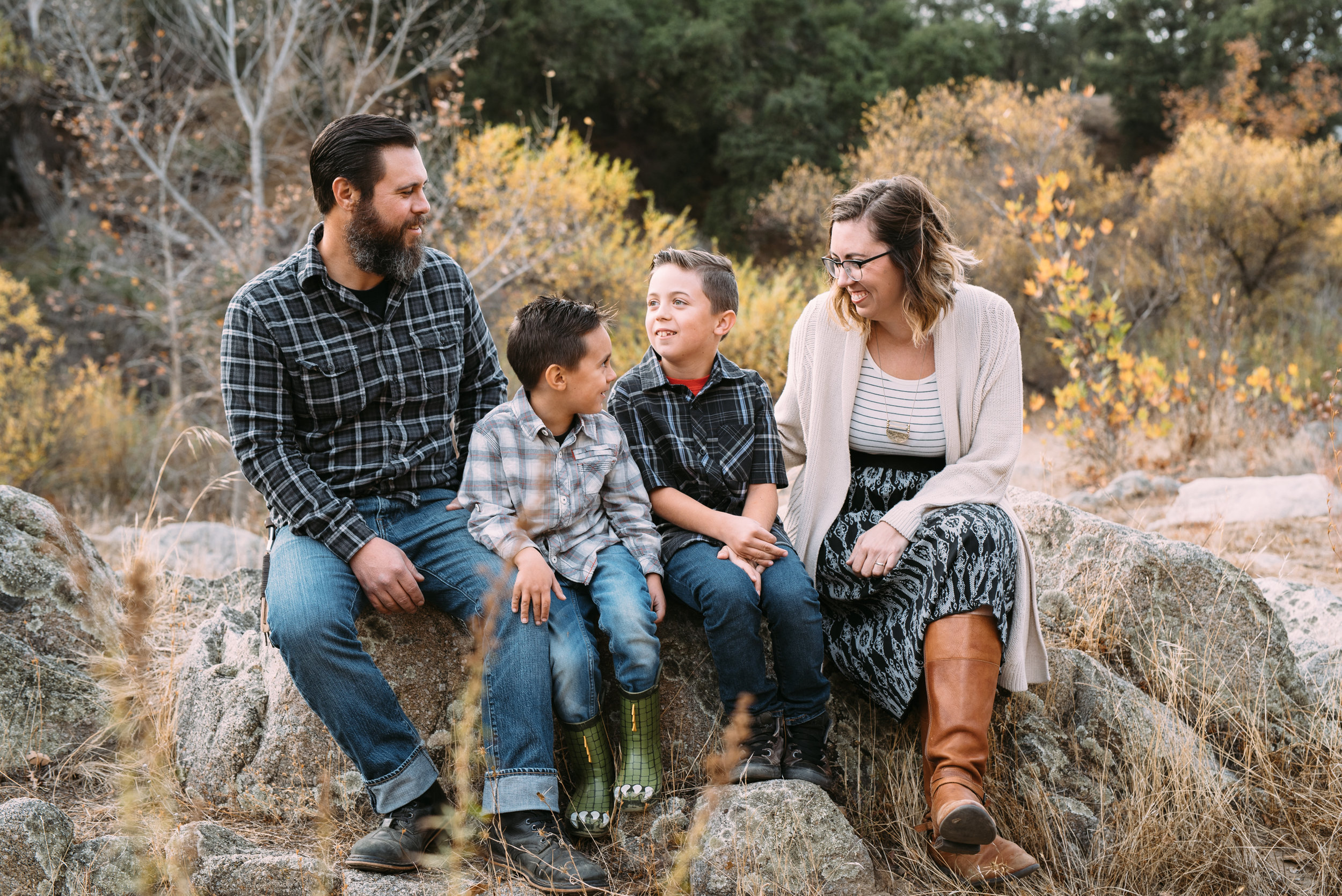 santamargaritafamily-14.jpg