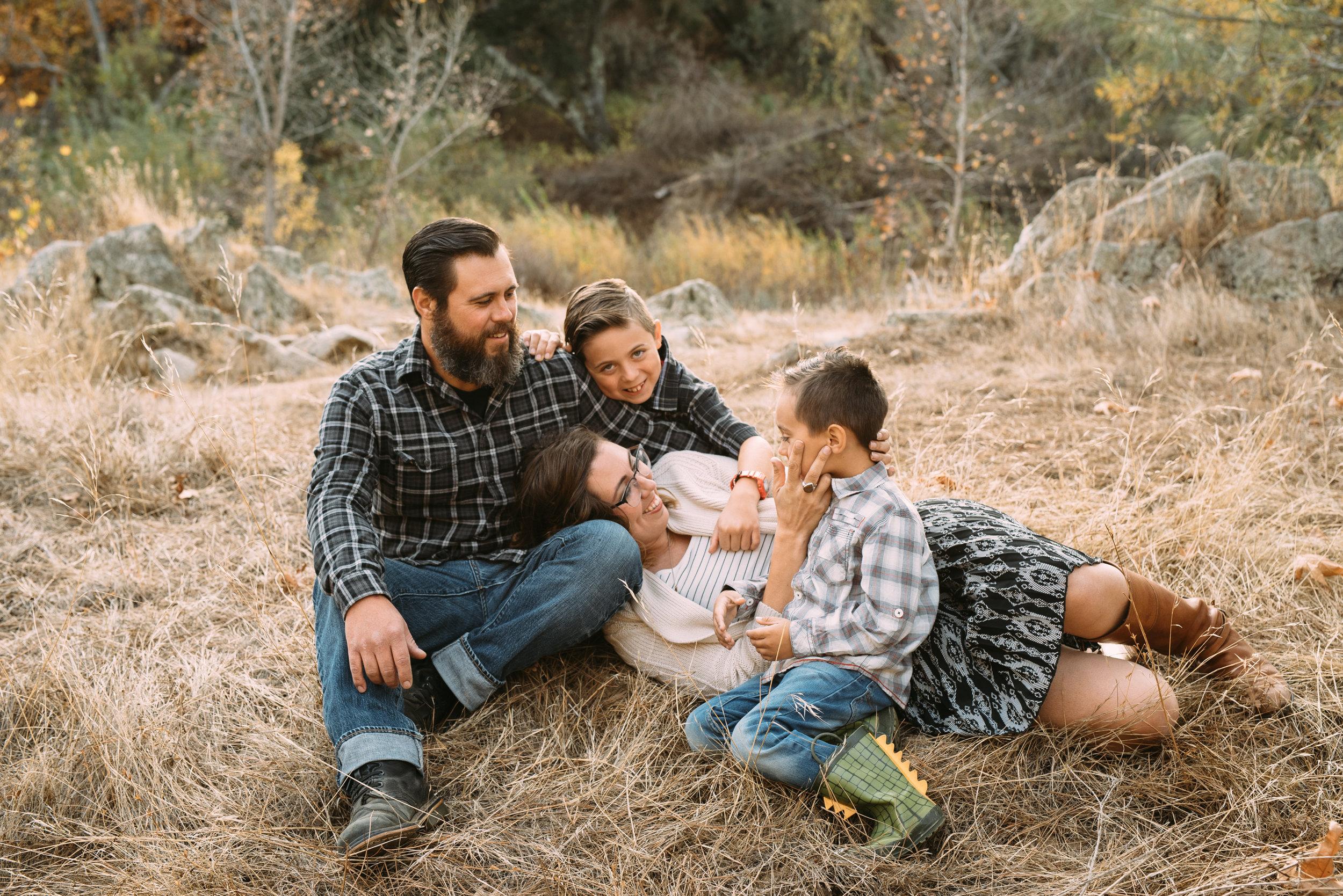 santamargaritafamily-5.jpg