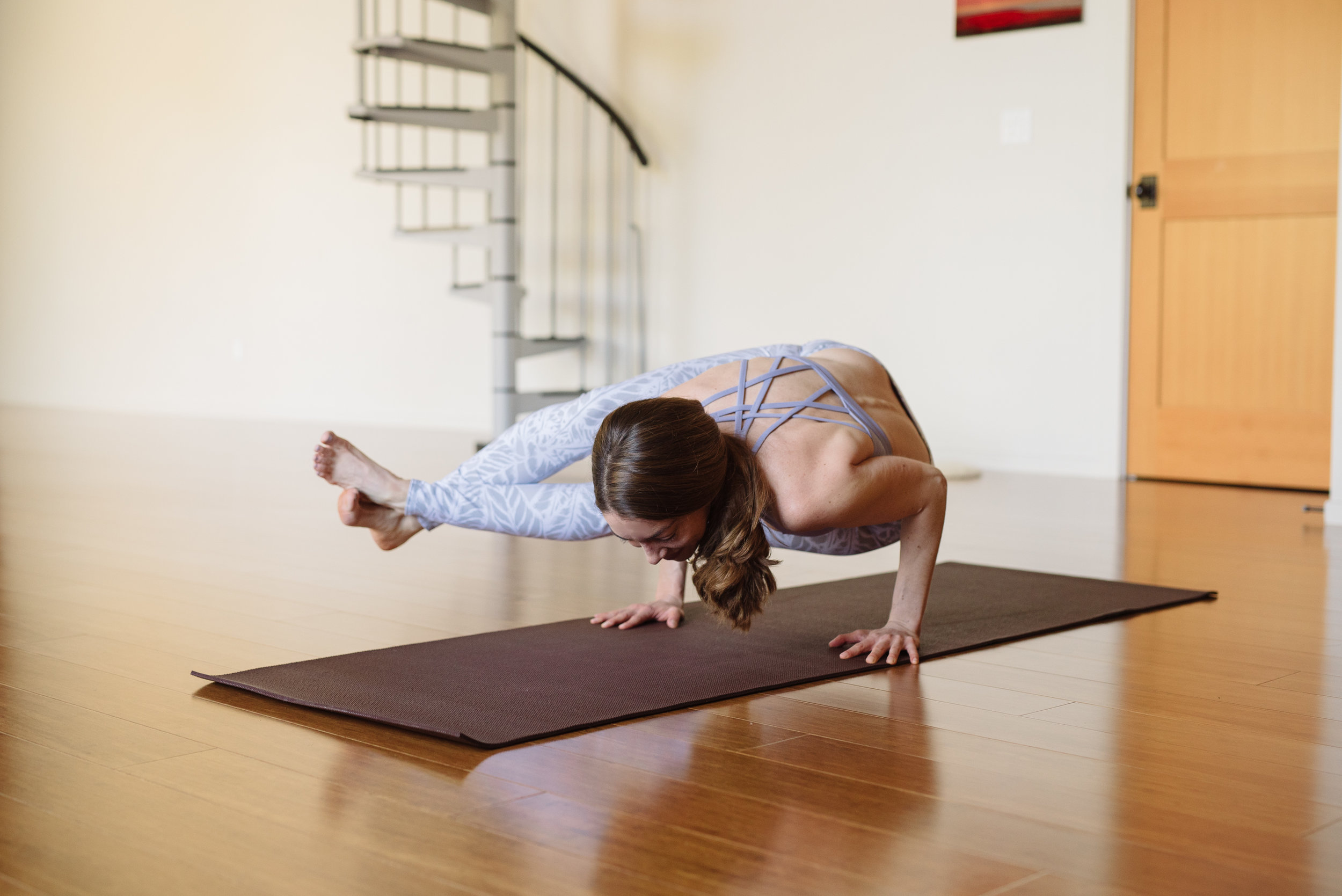 Nicole_Yoga (7 of 32).jpg